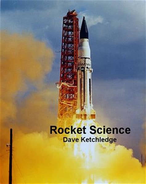 rocketry products ara press rocket science book