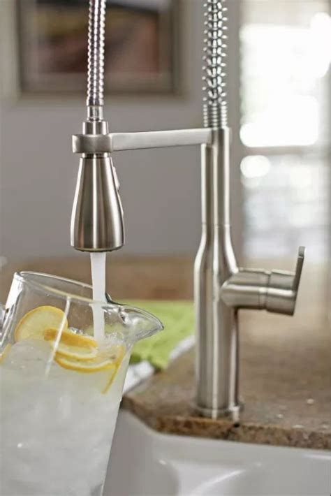 most popular kitchen faucet 46 best images about most popular kitchen faucets on