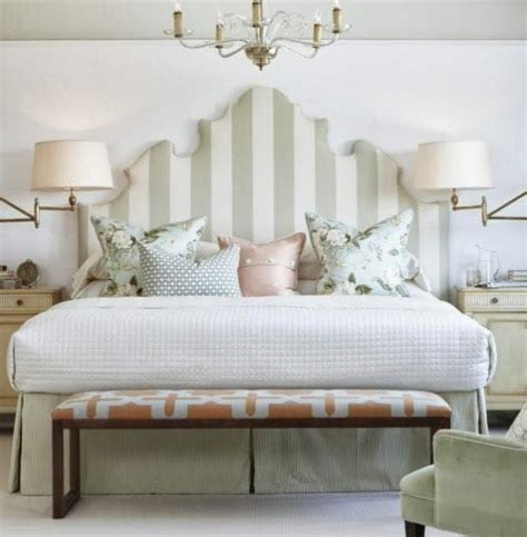 sarah richardson bedrooms sarah richardson design bedrooms pinterest