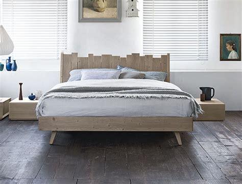 letti in legno classici letti matrimoniali classici scandola mobili