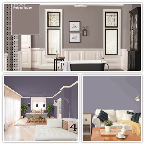 2017 wall colors 2017 colors of the year just in time for a home refresh