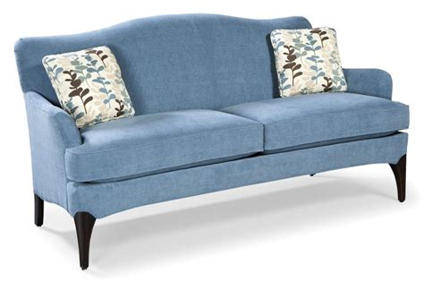 fairfield chair company sofa 5729 50