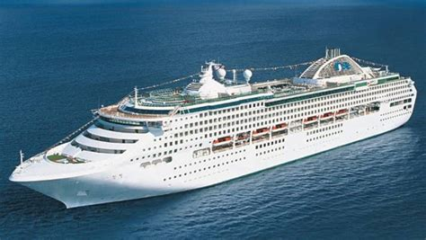 princess cruises employment engineer awarded 44k after being fired for whingeing