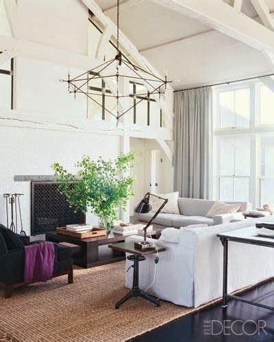 celebrity home decor inside celebrity homes celebrity homes