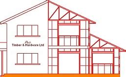 Welcome To Pole Timber And Hardware Ltd