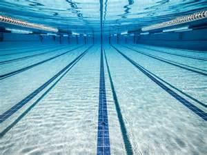 d 2000 schwimmbad test natation 2000m im 43 02 b 233 d 233 h 232 me le