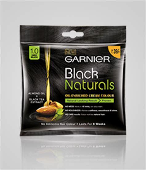 Pelembab Garnier White Sachet hair care styling skin care products garnier fructis india
