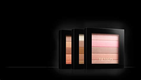 Revlon Highlighting Palette highlighting palette revlon