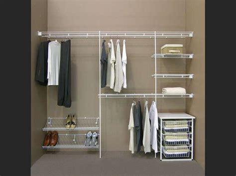 closet maid shelving modern laundry room  closetmaid