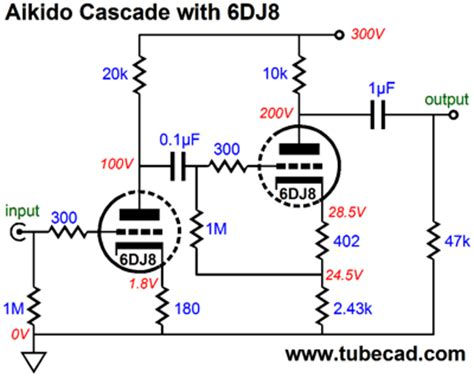 cascaded transistor lifier experiment cascaded transistor lifier integrator and differentiator circuits experiment 28 images