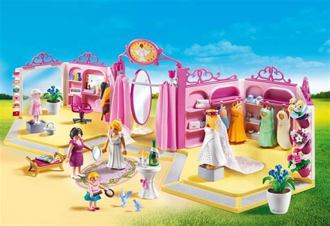 Hochzeit Playmobil by Playmobil Wedding Planner Matrimoni