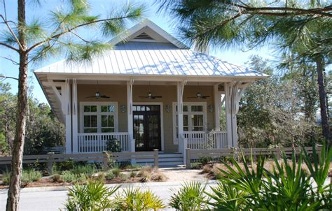florida cottage plans florida architects watersound watercolor rosemary