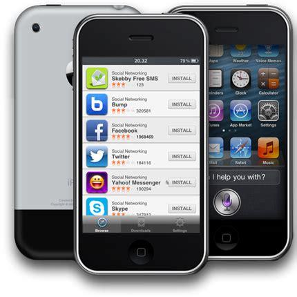 Iphone Dan Ipod jailbreak 6 1 3 ios 7 cara restore dan jailbreak iphone 3g 2g ipod touch 1g 2g ios 5 6 dengan