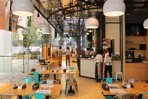 Retail Therapy In Tokyo by Tanjong Pagar Centre Is The New Cbd Food Hub The Peak