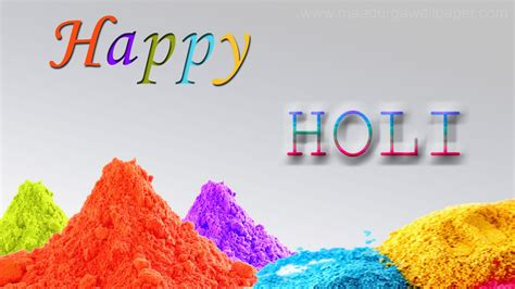 happy holi wallpaper holi images download