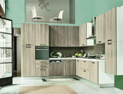 cucine ricci casa cucine piccole complete di tutto quello cui non si pu 242