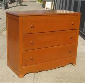 uhuru furniture collectibles sold maple dresser
