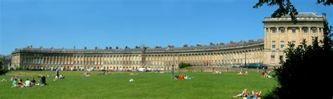 Of Bath Finder 5 Things To Do Bath Dentons Local Experts