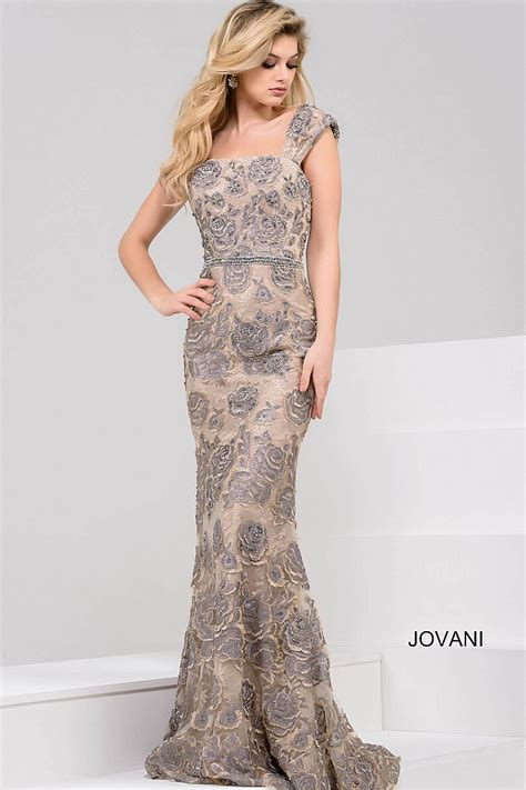 grey beaded dress grey and beaded bodice with embellished waistline and