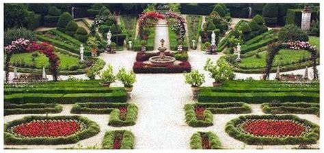 i grandi giardini italiani grandi giardini italiani