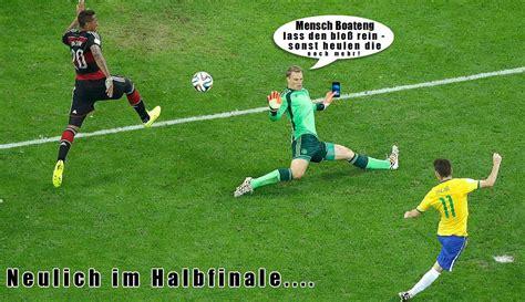 Brasilien Wm Deutschland Brasilien 7 1 Endlos