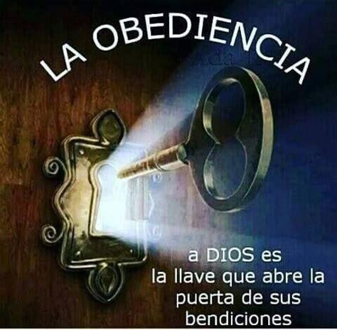 cristianas de dios abre puertas imagenes cristianas del 20016 de amor la obediencia a dios es la llave que abre la puerta de sus