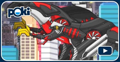 kz oyunlar robot oyun dino robot allosaurus online 220 cretsiz oyna 1001oyun da