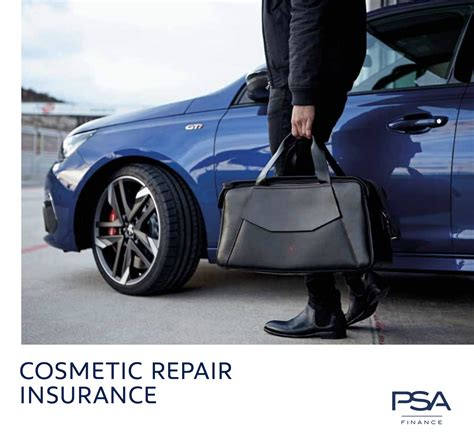 peugeot car insurance car gap insurance new used extended car warranty uk