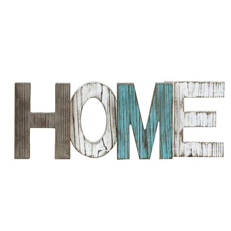 Letters Home Decor Wooden Letters Home Decor Large Wooden Letters Home Decor Rustic By Borlovanwoodworks Home