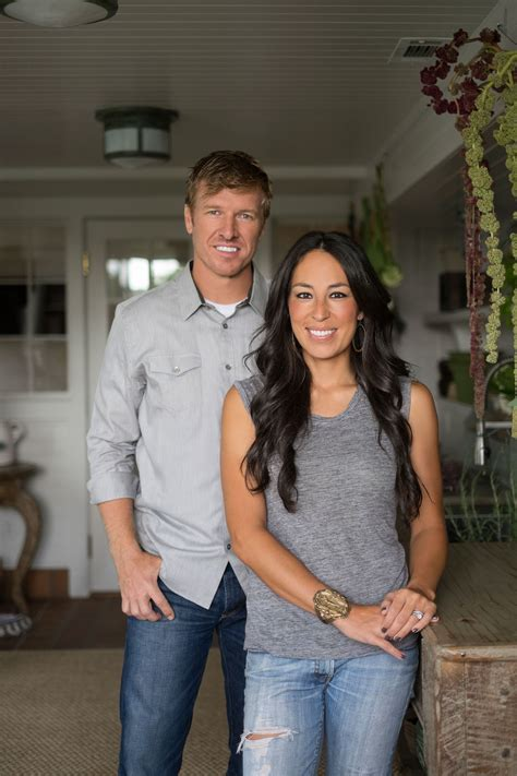 joanna gaines parents joanna gaines honors parents 45th anniversary an 28 joanna gaines parents joanna gaines biography