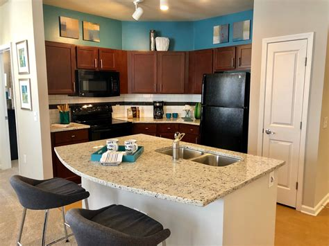 raleigh nc apartments  rent  wake county level