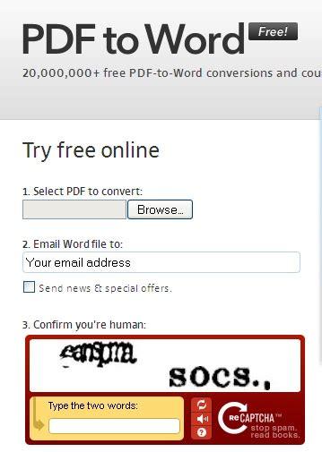 convert pdf to word jobs editing job experience certificate pdf file techyv com