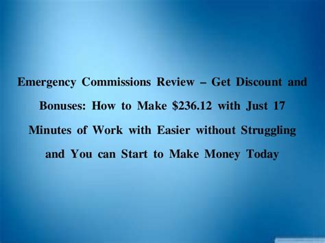 can you make an emergency call without a sim card emergency commissions review emergency commissions review