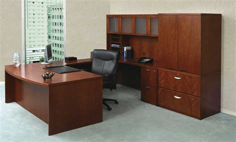 Discount Office Desks Discount Office Furniture For Great Workspace And Low