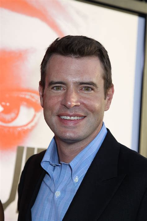 scott foley picture 8 los angeles premiere for the fifth season of hbo s series true blood scott foley at the los angeles premiere for the fifth