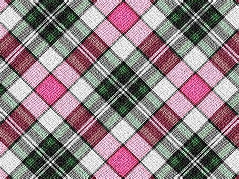 tartan print 19 stylish tartan print images homes alternative 52904