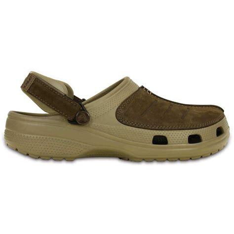 Crocs Yukon crocs yukon mesa clog grey buy and offers on dressinn