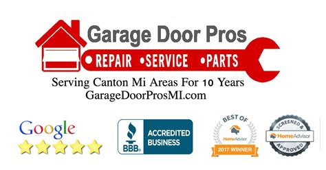 garage door repair canton mi garage door repair canton garage door repair opener