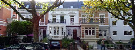 haus 3 hamburg architekturb 252 ro idea architekten sanierung haus eppendorf
