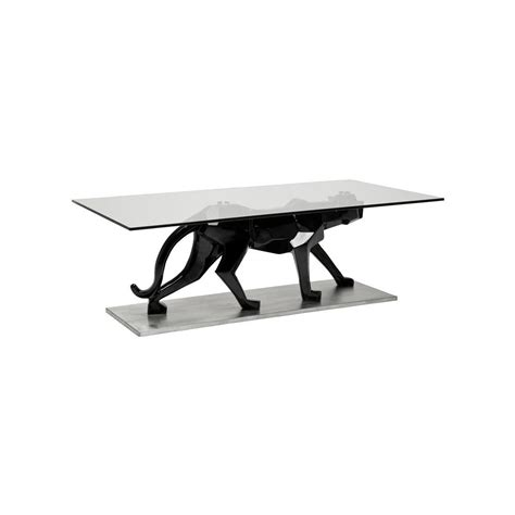 Cat Coffee Table Black Cat Coffee Table Woo Design