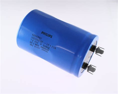 philips capacitor 3186 3186gf304u7p5ama1 philips capacitor 300 000uf 7 5v aluminum electrolytic large can computer