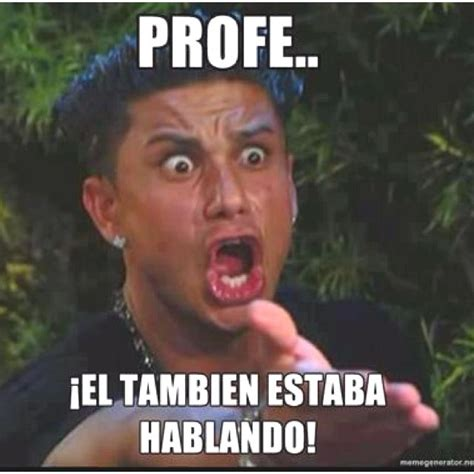 Spanish Meme Generator - 97 best images about spanish class memes on pinterest