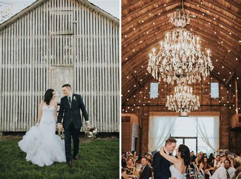 Irons Mill Farmstead ? Pittsburgh Wedding Venues