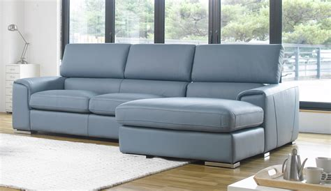 san jose sofa beautiful sectional sofas san jose sectional sofas