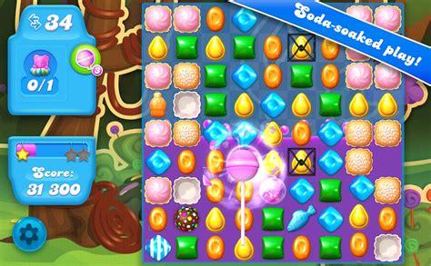 candy crush sofa trucos para candy crush soda truco info