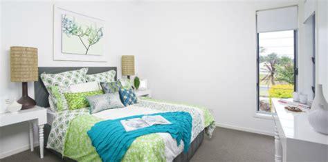 ideas para decorar la habitacion principal ideas para decorar la habitaci 243 n principal