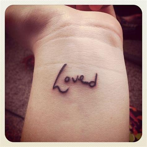 cut wrist tattoo 18 best selfharm mental illness images on