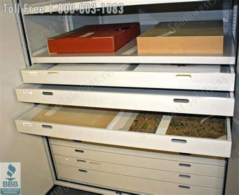 storage cabinet with drawers and shelves storage cabinet with drawers and shelves storage