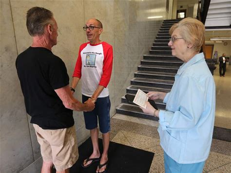Toledo Marriage Records After Years Of Waiting Area Couples To Wed The Blade