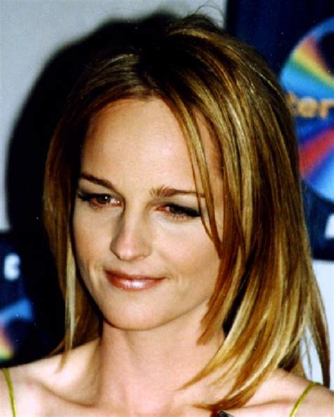 helen hunt biography news photos and videos helen hunt biography news movie and picture